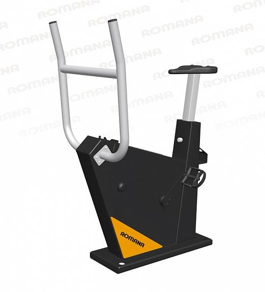 Велотренажер Romana 207.43.00