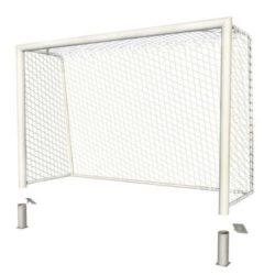 Ворота для регби 5.65х3.0х11.0