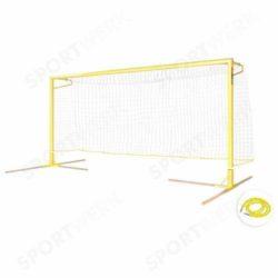 Ворота для голбола 9.0 х 1.3