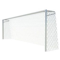 Ворота 2.5 х 0.8