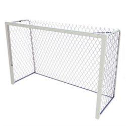 Ворота для регби 5.65х3.0х17.0