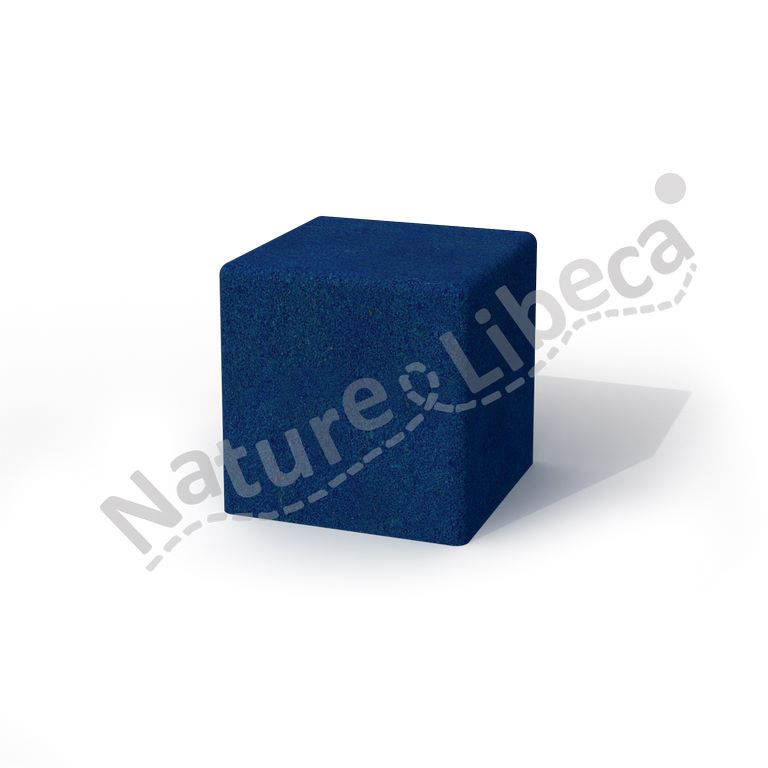 Кубик 300