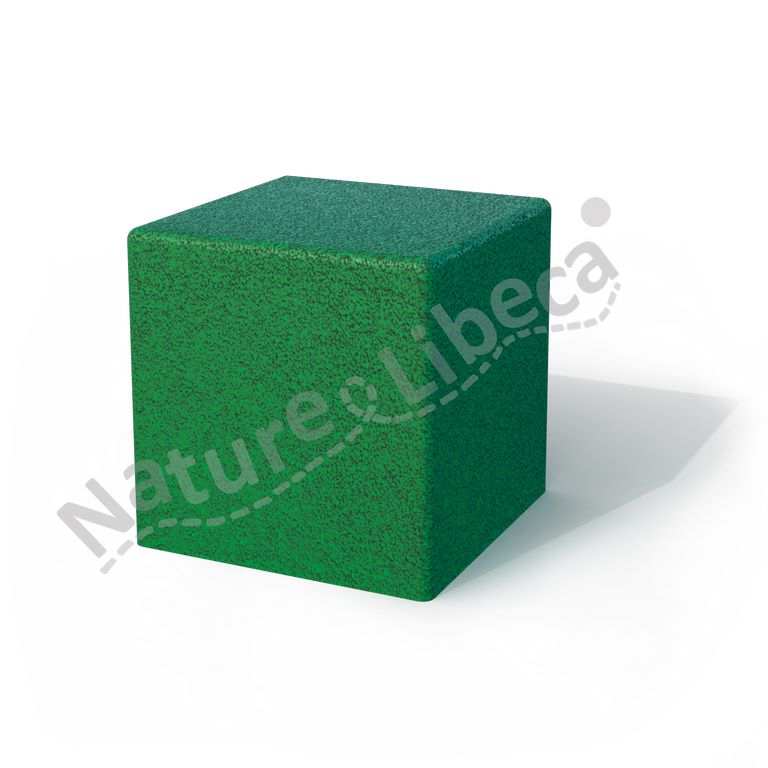 Кубик 400