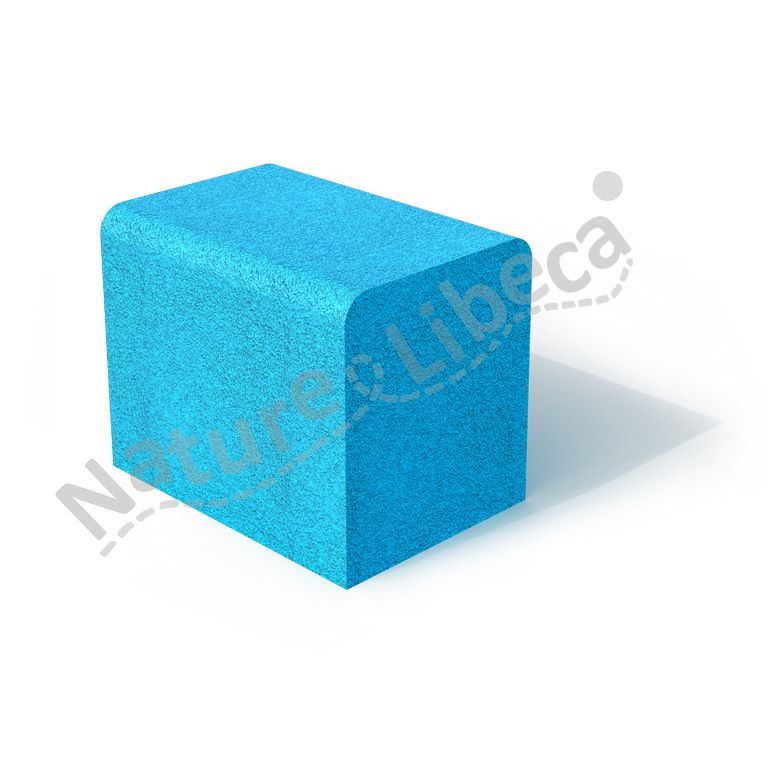 Блок прямой