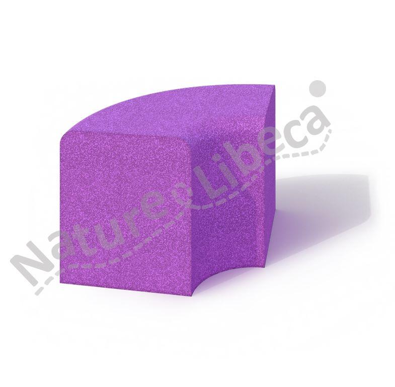Блок поворотный